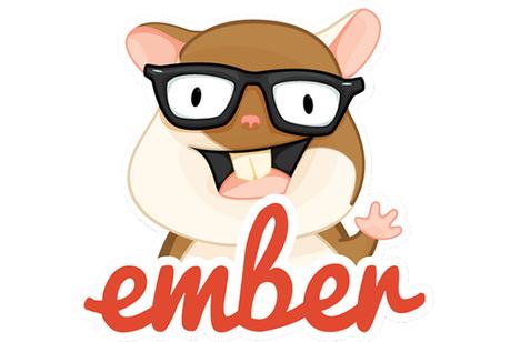 Ember.js ist in Version 2.0 erschienen. (Grafik: Tilde Inc.)