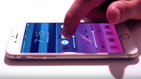 iPhone 6s im Gerüchte-Check: Das wissen wir, das erwarten wir