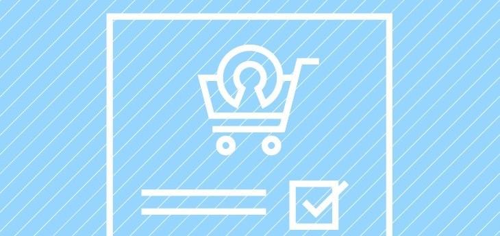 Open source shopsystem PrestaShop_021(1)_023