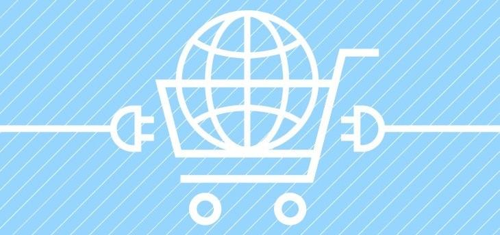Open source shopsystem PrestaShop_022