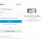 PayPal-One-Touch-1
