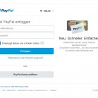 PayPal-One-Touch-2