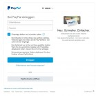 PayPal-One-Touch-3