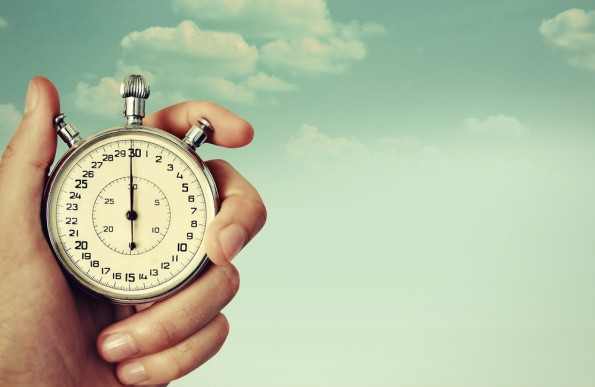 http://www.shutterstock.com/pic-162030899/stock-photo-old-chronometer.html?src=csl_recent_image-1