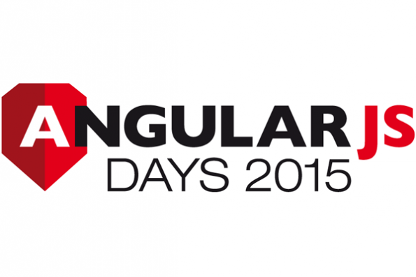 Die AngularJS-Days finden vom 5. bis 7. Oktober in Berlin statt. (Logo: Software & Support)