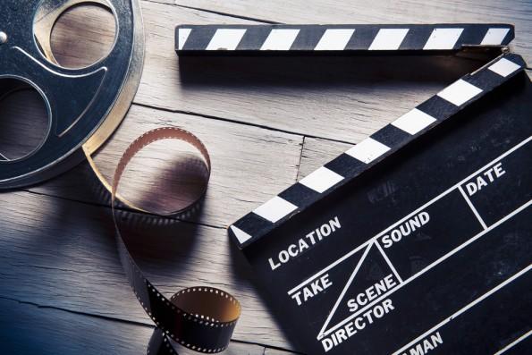 Image-Videos können viel für das Employer-Branding tun – wenn sie gut sind. (Foto: Shutterstock)