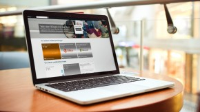Docs.com: Microsoft überrascht mit neuer Sharing-Plattform für Office-Dokumente