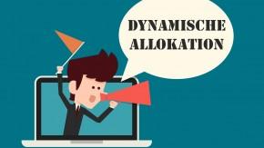 Dynamische Allokation: So maximierst du die Werbeeinnahmen deiner Website