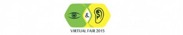 eye-ear-fair