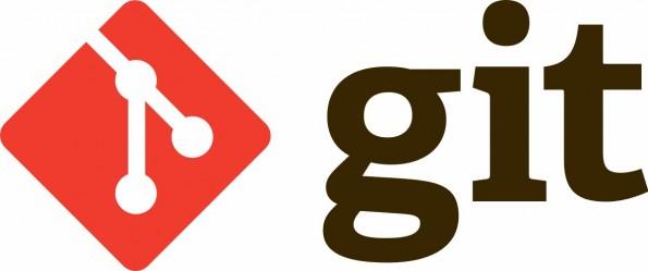 Git: Mit einem kleinen Tool könnt ihr eure Repositories auch auf Dropbox verwalten. (Grafik: Jason Long Lizenz: CC BY 3.0)