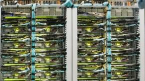 10 Jahre Netzwerkentwicklung: Google gibt seltenen Einblick in die Infrastruktur des Unternehmens