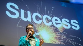 PayPal übernimmt mit Modest Harper Reeds Checkout-Booster