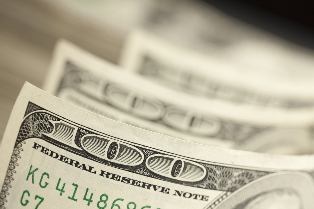 Die 150-Milliarden-Dollar-Clique: FinTechs hängen Banken jetzt schon ab [Infografik]