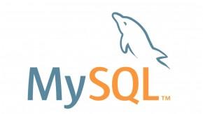 DeepSQL: Plugin für MySQL-Datenbanken beschleunigt Laden von Webseiten um 200 Prozent
