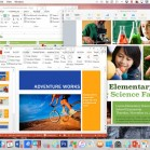 parallels desktop 11 Windows and Mac Apps side-by-side in Parallels Desktop 11