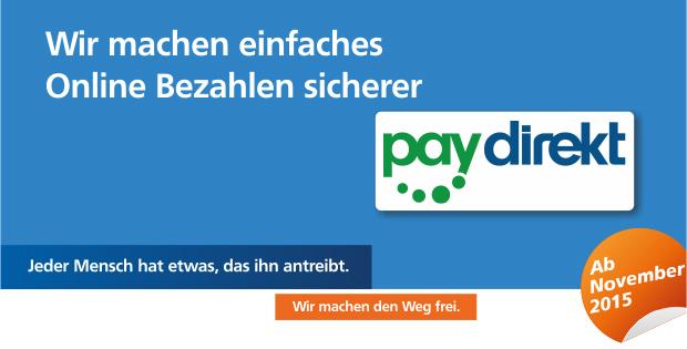 Dieses Versprechen kann eventuell nicht eingehalten werden... (Screenshot: vb-mosbach.de)