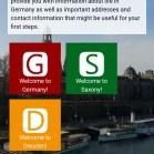 welcome-to-dresden-app7