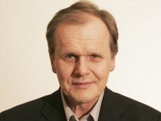 Wolfgang Krüger.