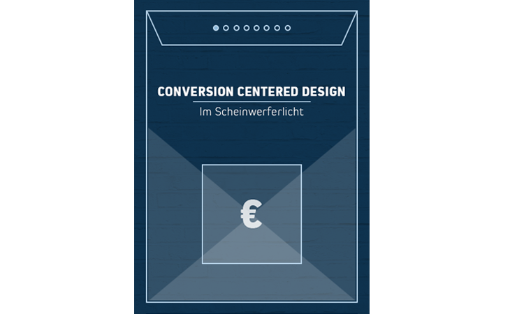 _01-conversion_centered_design