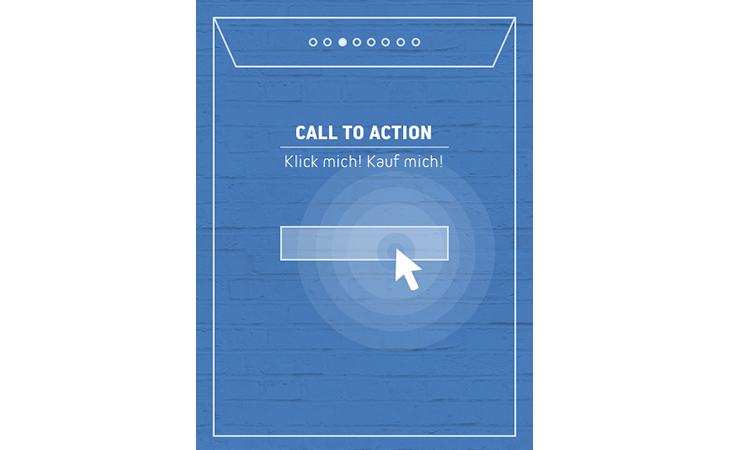 _03-call_to_action