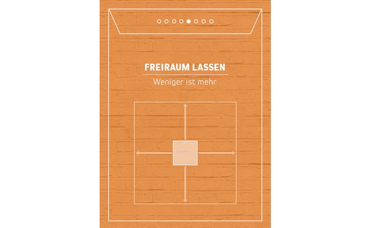 _05-freiraum_lassen