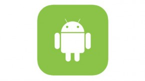 """""""Stick with Android"""": Witzige Antwort auf """"Move to iOS"""" begeistert Android-Fans"""