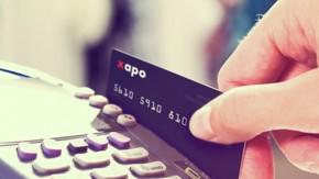Xapo-Debit-Card: Mit Bitcoin in fast jedem Laden zahlen – diese Karte macht es möglich