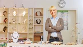 Frauen im E-Commerce: Wie ihr euch eure Zukunft selbst stricken könnt