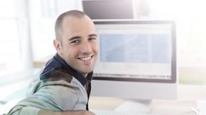 Was macht eigentlich … ein Online-Marketing-Manager?