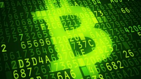 bitcoin block chain in finance: 9 Gro & # xdf; banks are planning joint use of technology