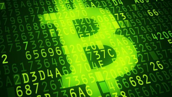 Top-Entwickler Mike Hearn erklärt das Bitcoin-Experiment für gescheitert. (Grafik: Shutterstock)