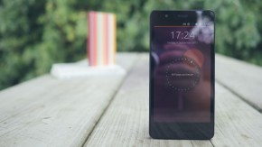 199-Euro-Smartphone im t3n-Test: Ubuntu for Phone und das Aquaris E5 HD