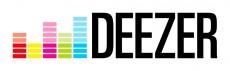deezer_logo_white_big