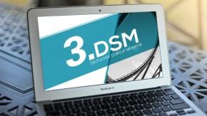 Deutscher Startup Monitor 2015 erschienen: Alle Fakten und Zahlen für den nächsten Gründer-Stammtisch