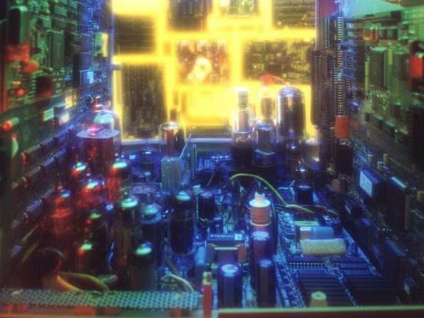 Das Win-98-Hintergrund-Bild für die Nerds. (Screenshot: Reddit)