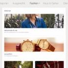 eBay _ Fashion