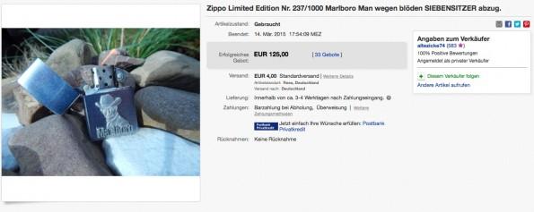 ebay-20-jahre-20-auktionen-6
