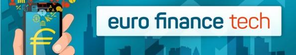 euro-finance-tech