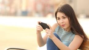 Virtual Reality: Facebooks nächstes großes Ding?
