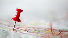 """Google Maps: Neues """"Driving-Mode""""-Feature weiß, wo du hin willst – bevor du es der App sagst"""
