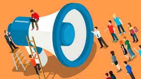 Statt eines Bohrers das Loch verkaufen: So funktioniert Marketing im Hosting-Bereich [WHD.global]