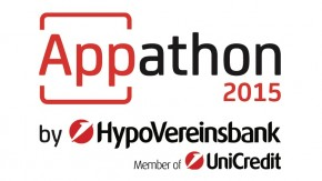 UniCredit Appathon 2015 lädt die Entwickler-Szene in Europas Metropolen [Sponsored Event]