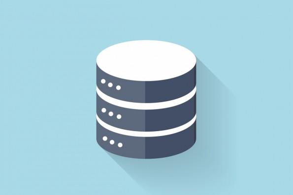 Mit lowdb eine lokale Datenbank erstellen. (Grafik: Shuttstock)
