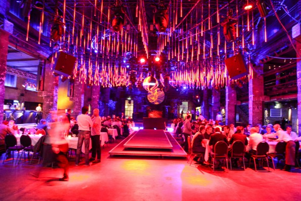 OMClub (Foto:OMClub)