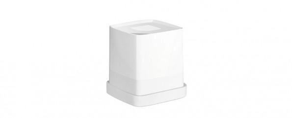 Palette Cube: Mit diesem kleinen Gadget könnt ihr unterwegs Farben abspeichern und später in Photoshop verwenden. (Grafik: Palette Cube)