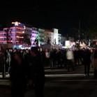reeperbahn_festival 24-9-20153