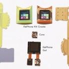 rephone-kit_smartphone-baukasten_1