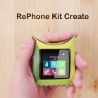 rephone-kit_smartphone-baukasten_2