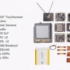 rephone-kit_smartphone-baukasten_3