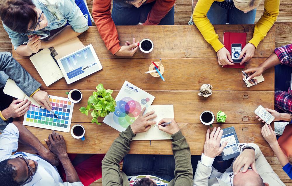 HORIZONT-Ranking: Das sind die 25 größten Designagenturen